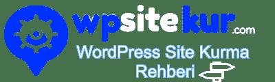İnternette Blog Nasıl Açılır - Web Sitesi Nasıl Kurulur - Hemen Kendi Siteni Oluştur