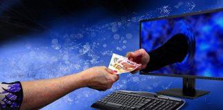 internetten para kazanmak istiyorsanız mutlaka yazımızı okuyun