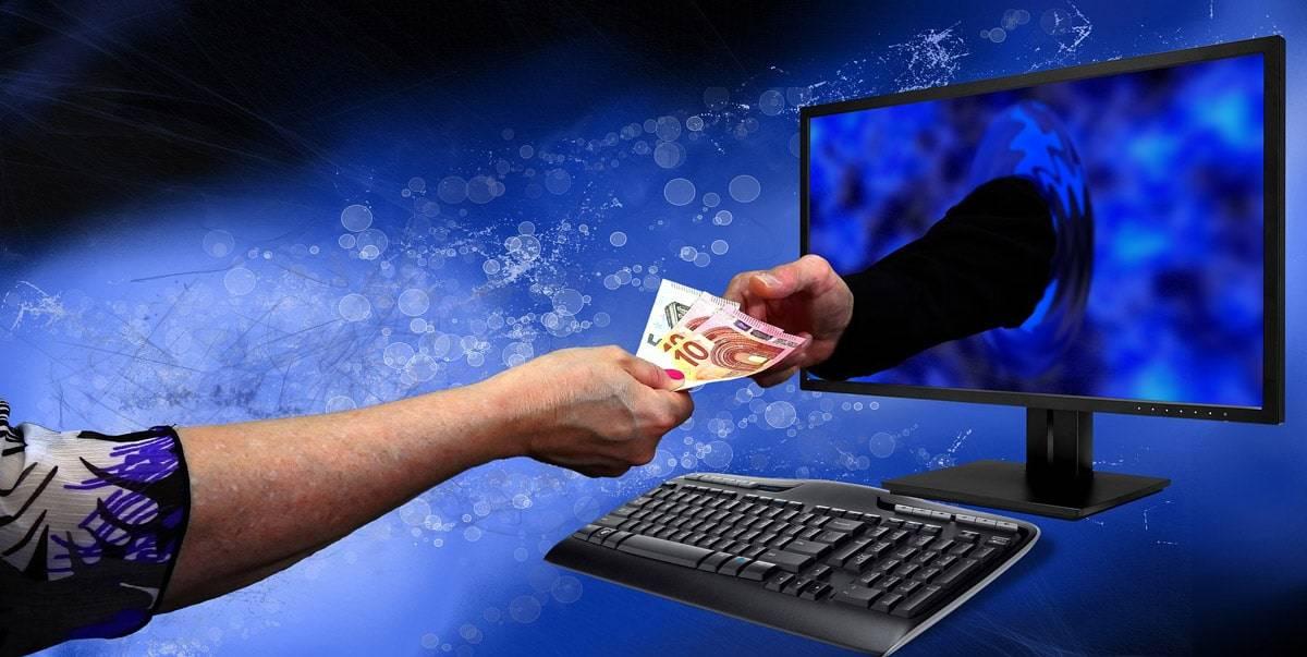 Web Sitesi Kurarak İnternetten Para Kazanmak Çok Kolay