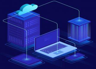 En İyi Hosting ve Domain Firmaları