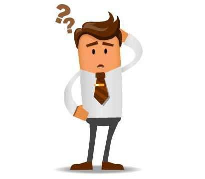 GoDaddy Hakkında Sıkça Sorulan Sorular