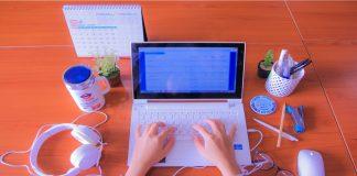 Wordpress İle Blog Sitesi Açmak Çok Kolay