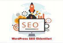 WordPress SEO Eklentileri ve En İyi SEO Araçları