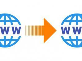 Domain Yönlendirmesi, Transferi ve Taşıması Nedir